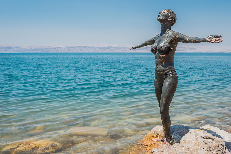 israel-beach-wear