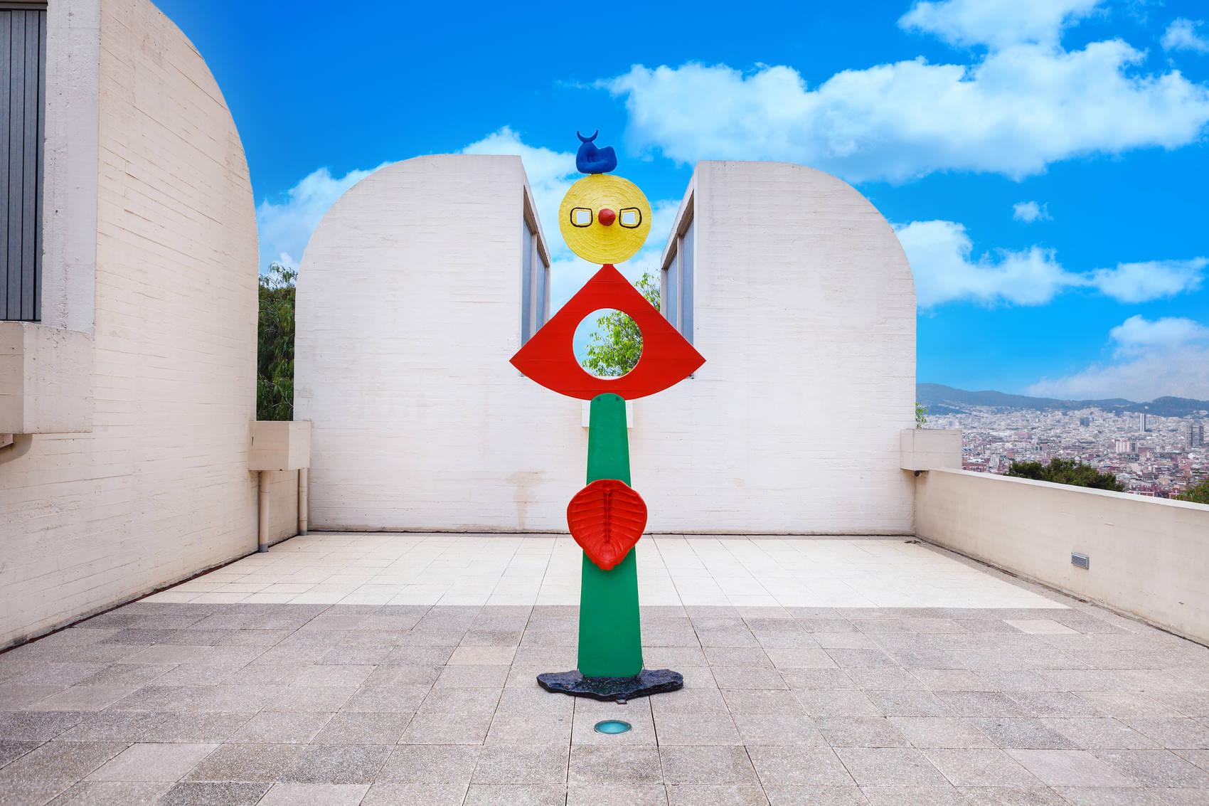 barcelona-museums-joan-miro