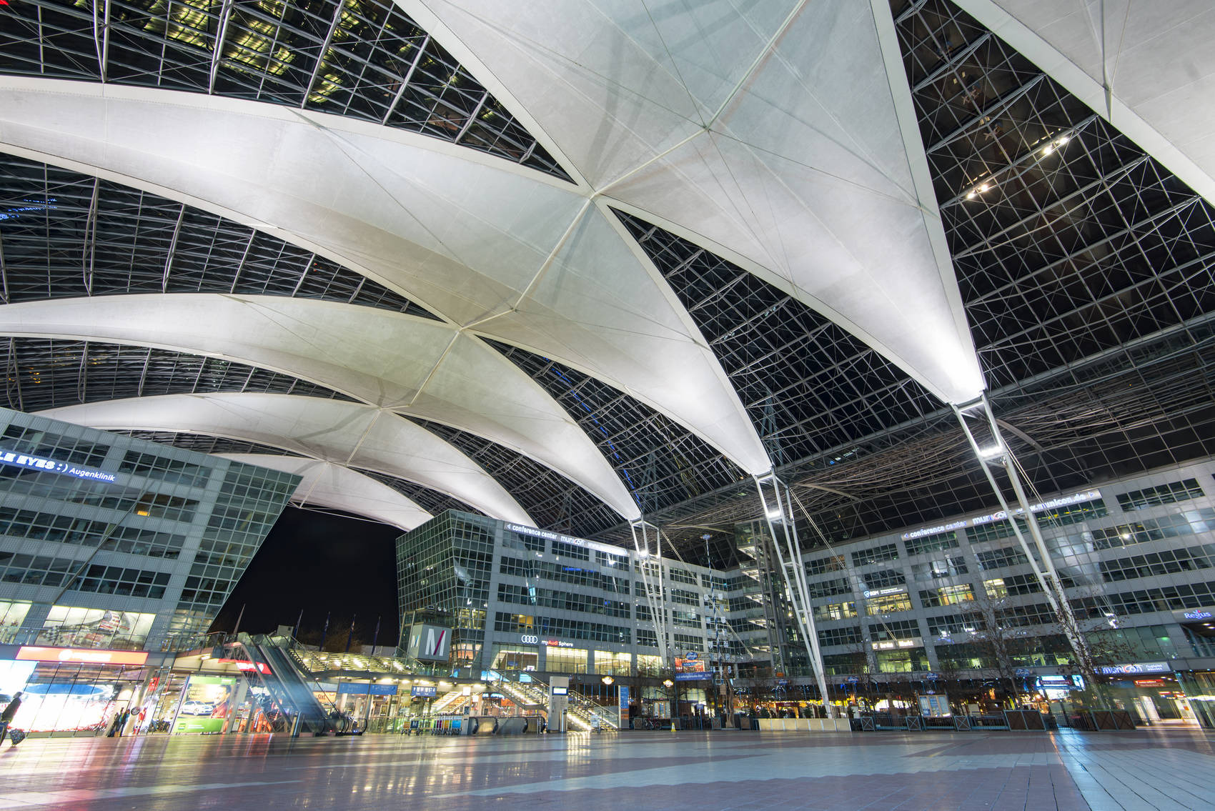 munich-airport-stopovers