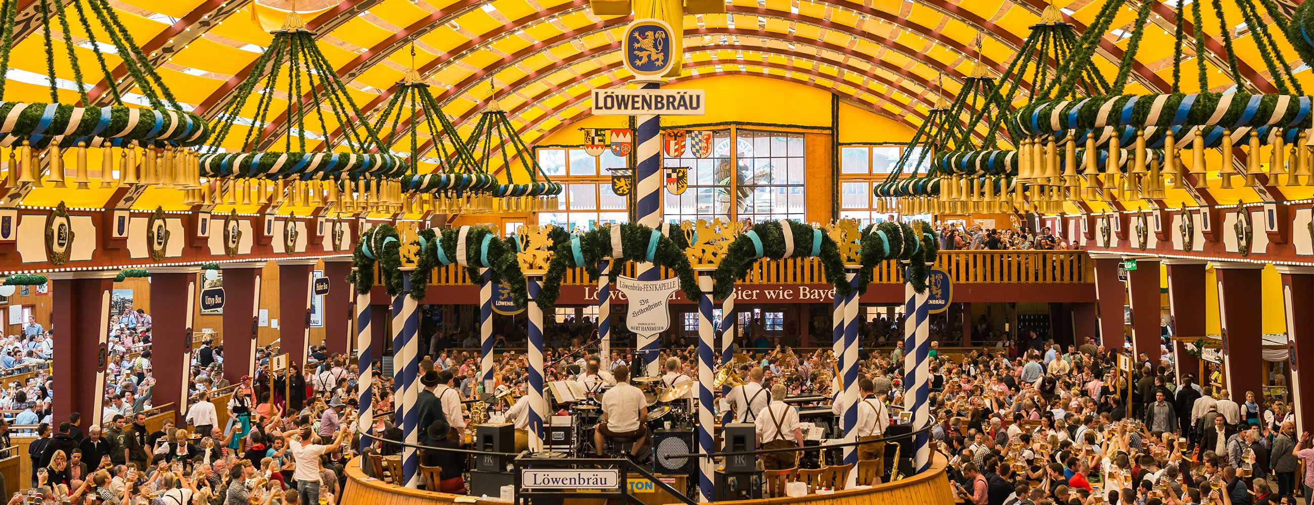 oktoberfest-a-different-side-to-the-largest-beer-fest