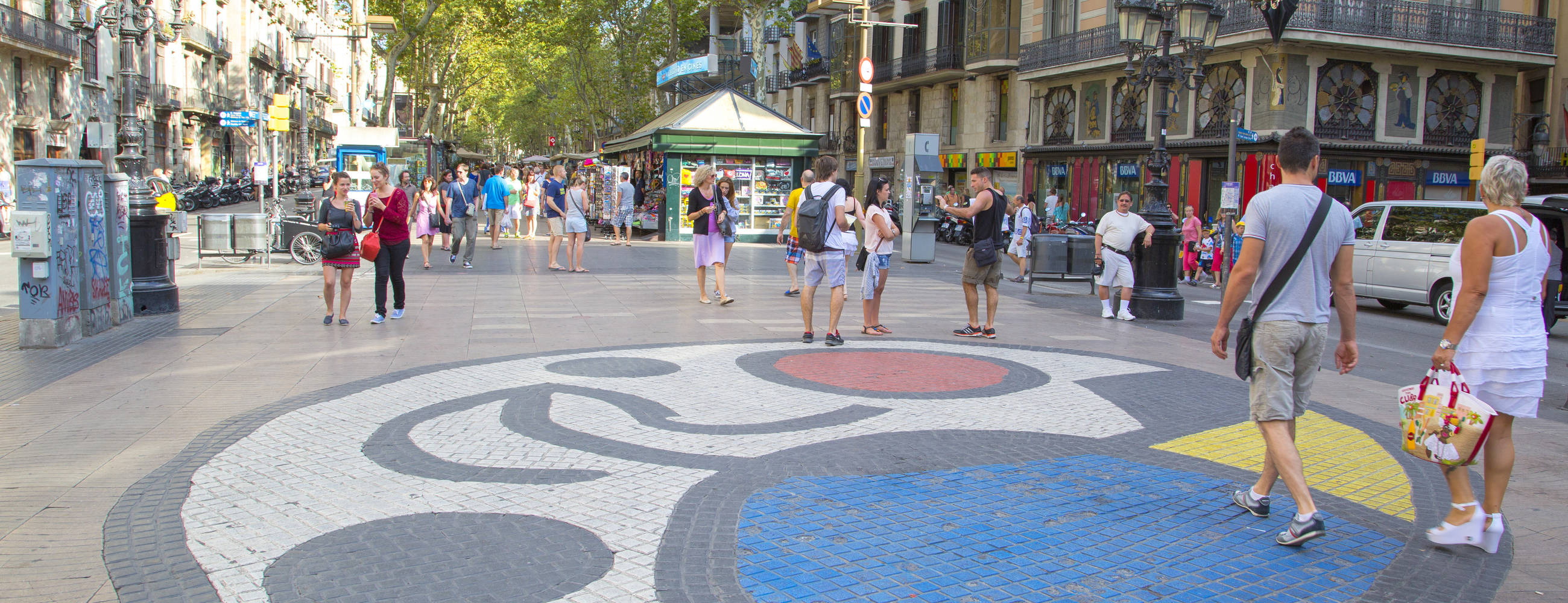 9-barcelona-museums-you-need-to-visit