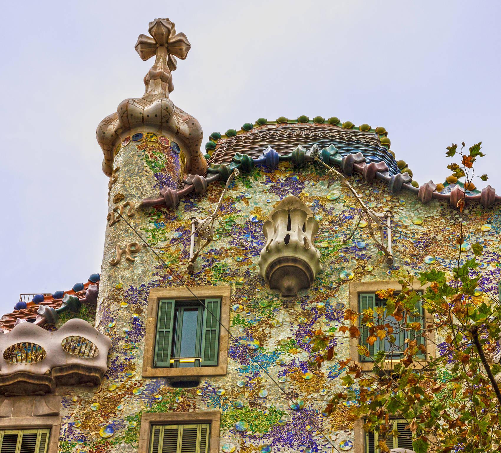 barcelona-museums-casa-batllo