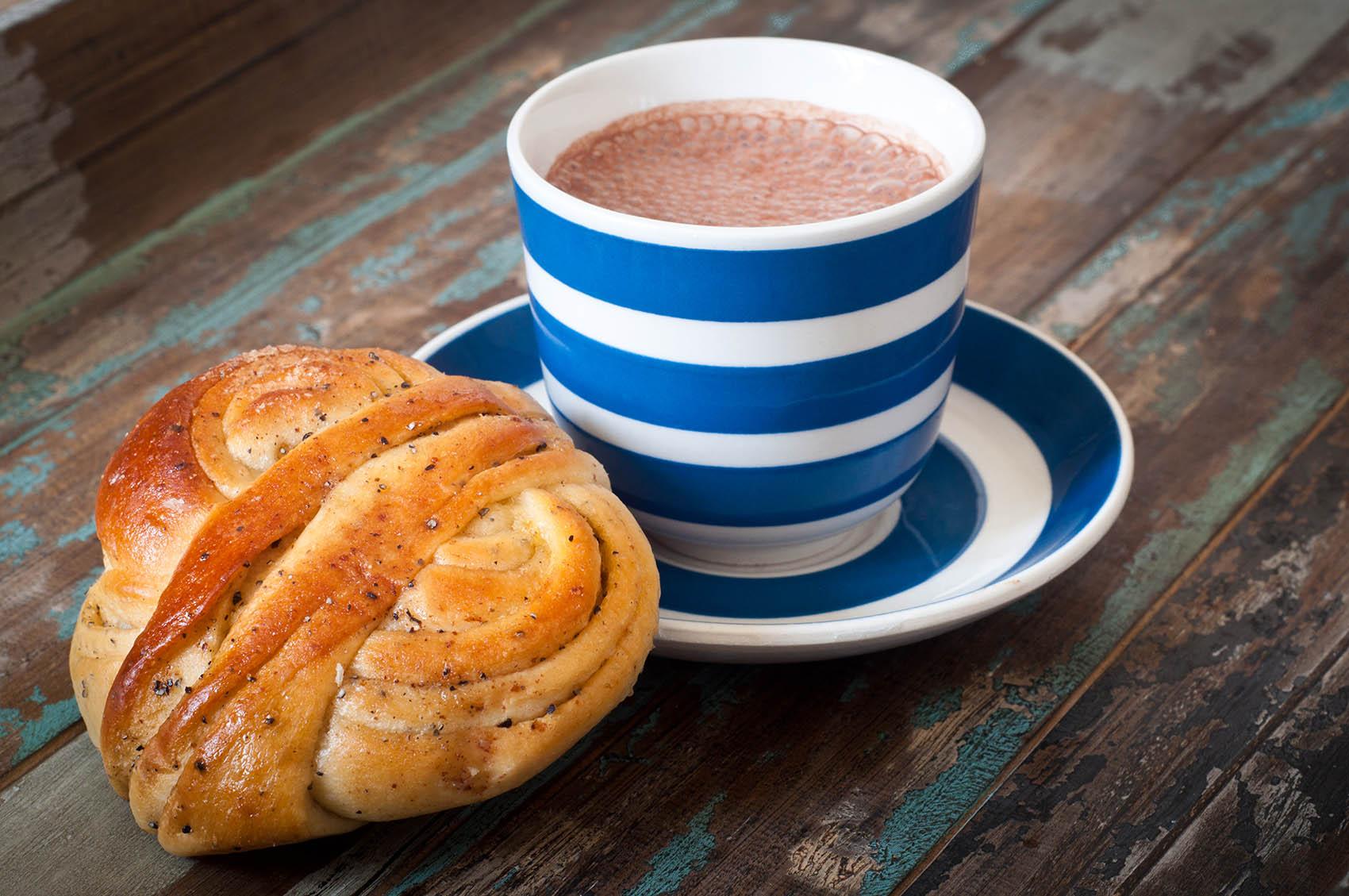 sweden-coffee