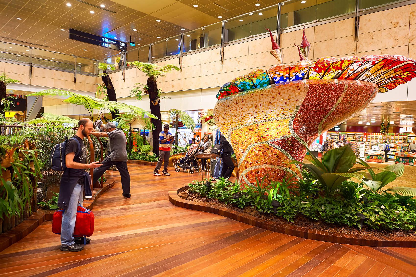 singapore-airport-stopovers