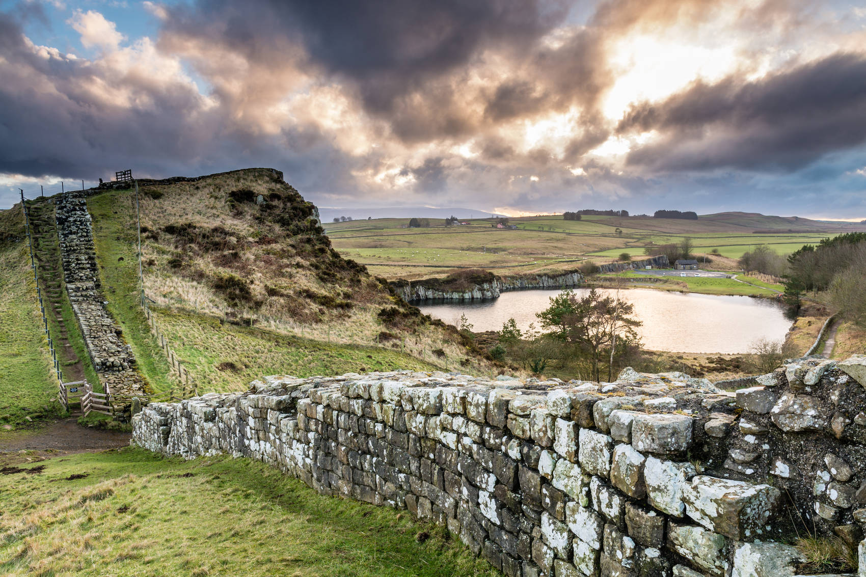 hadrian's-wall-cawfield-quarry
