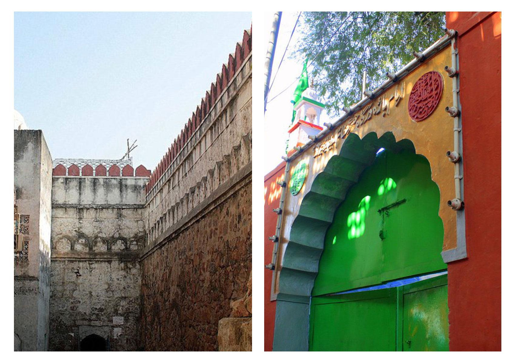delhi's-spiritual-quarter