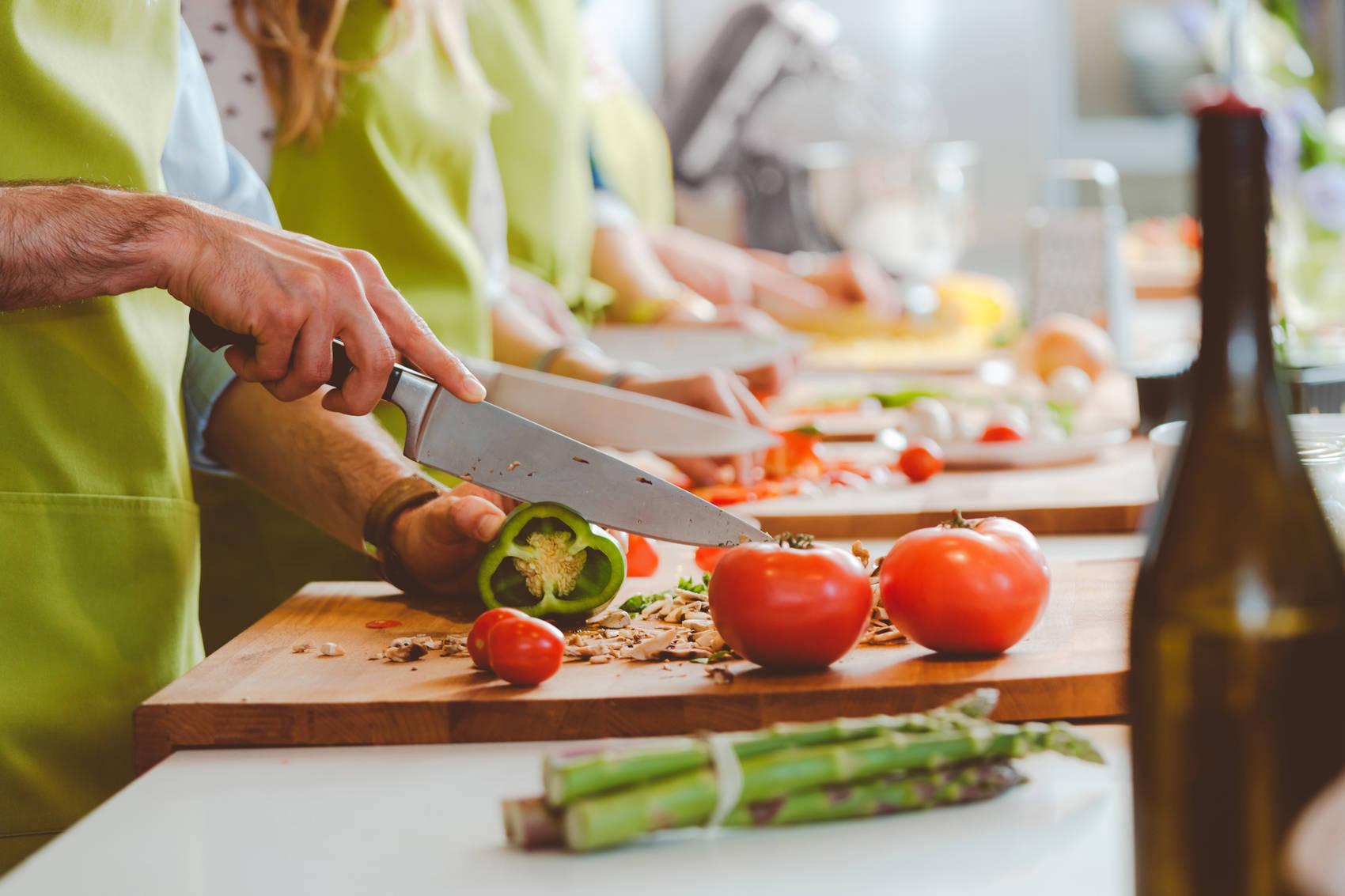 belfast-cookery-classes
