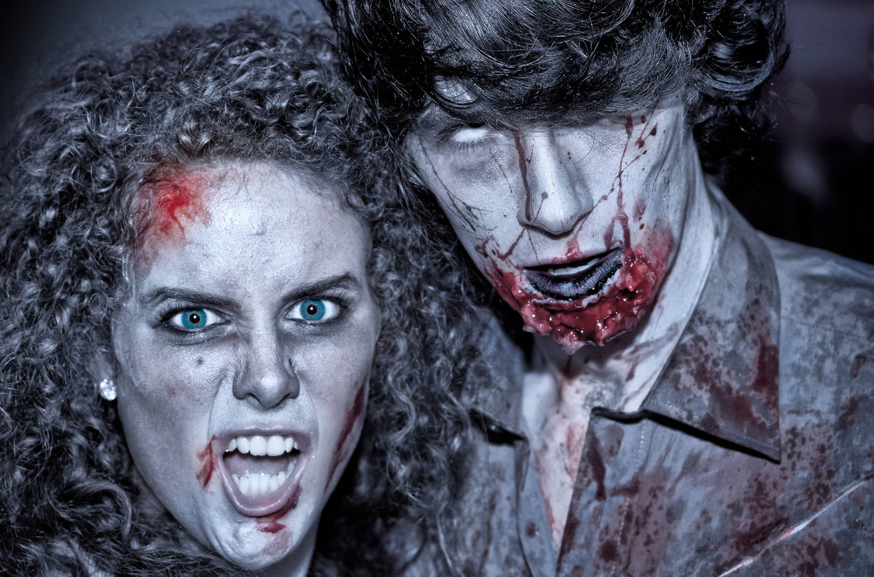 halloween-ireland