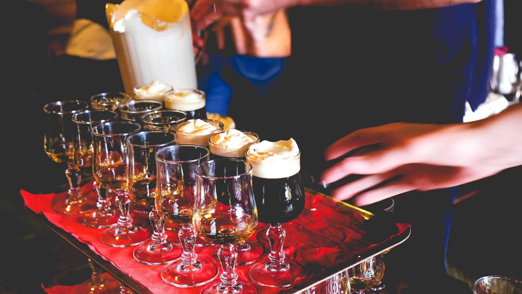 belfast-irish-coffee