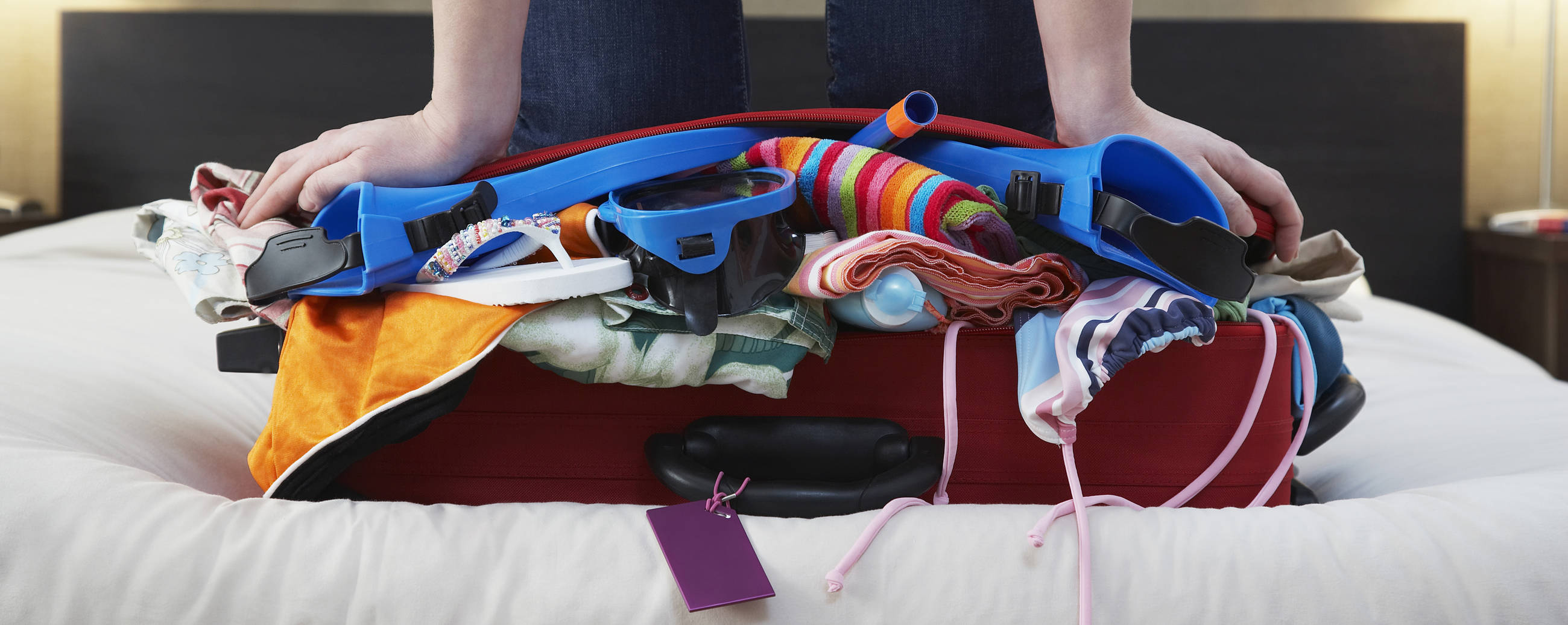 10-Ingenious-Ways-To-Beat-The-Baggage-Restrictions-This-Holiday