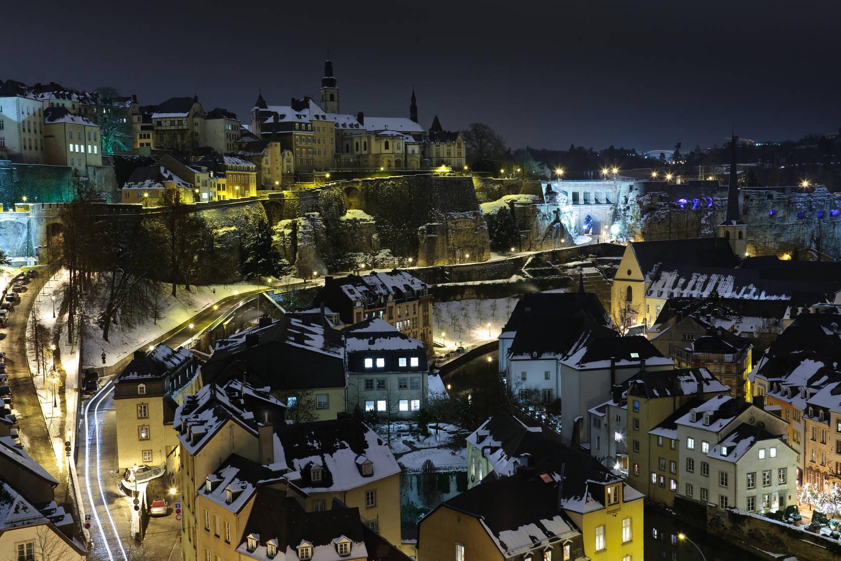 spa-breaks-luxembourg