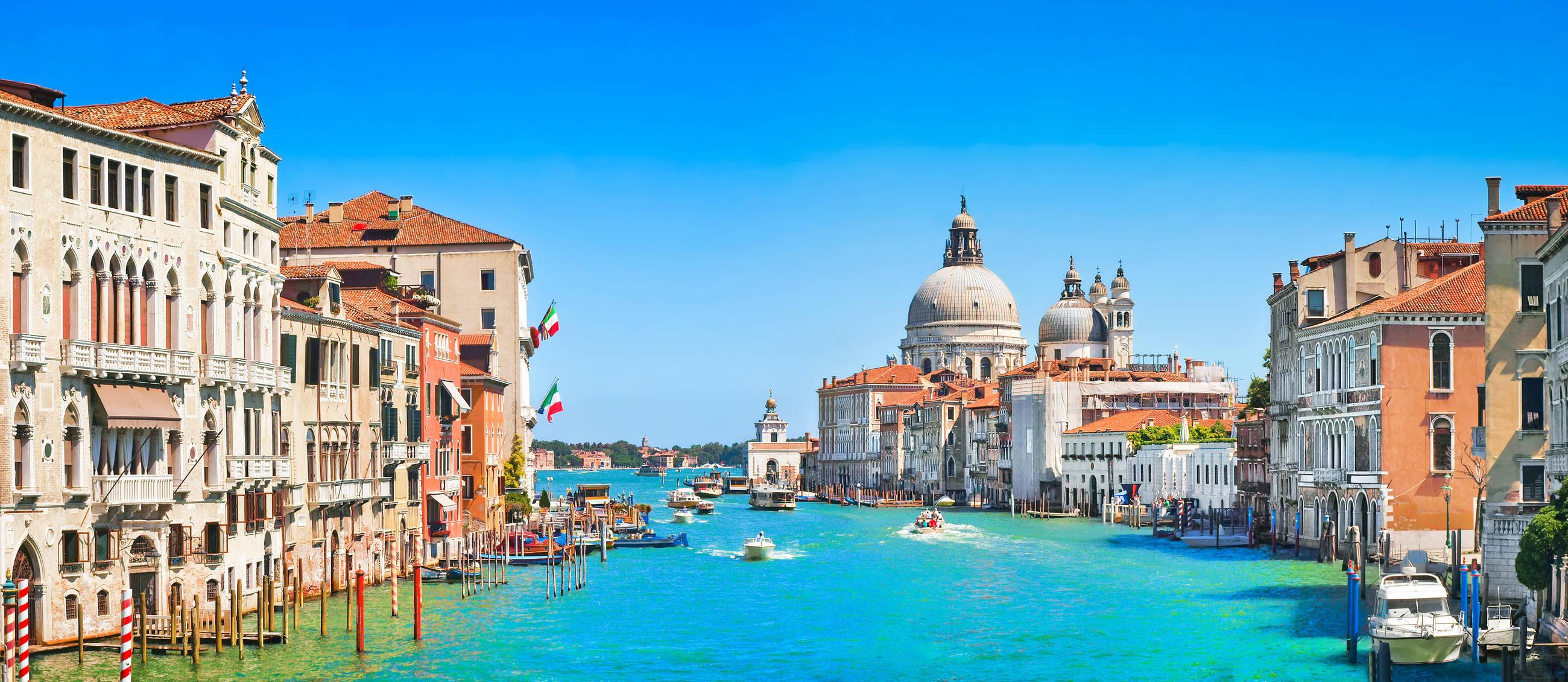 Hidden-Gems-Of-Venice-You've-Just-Got To Visit