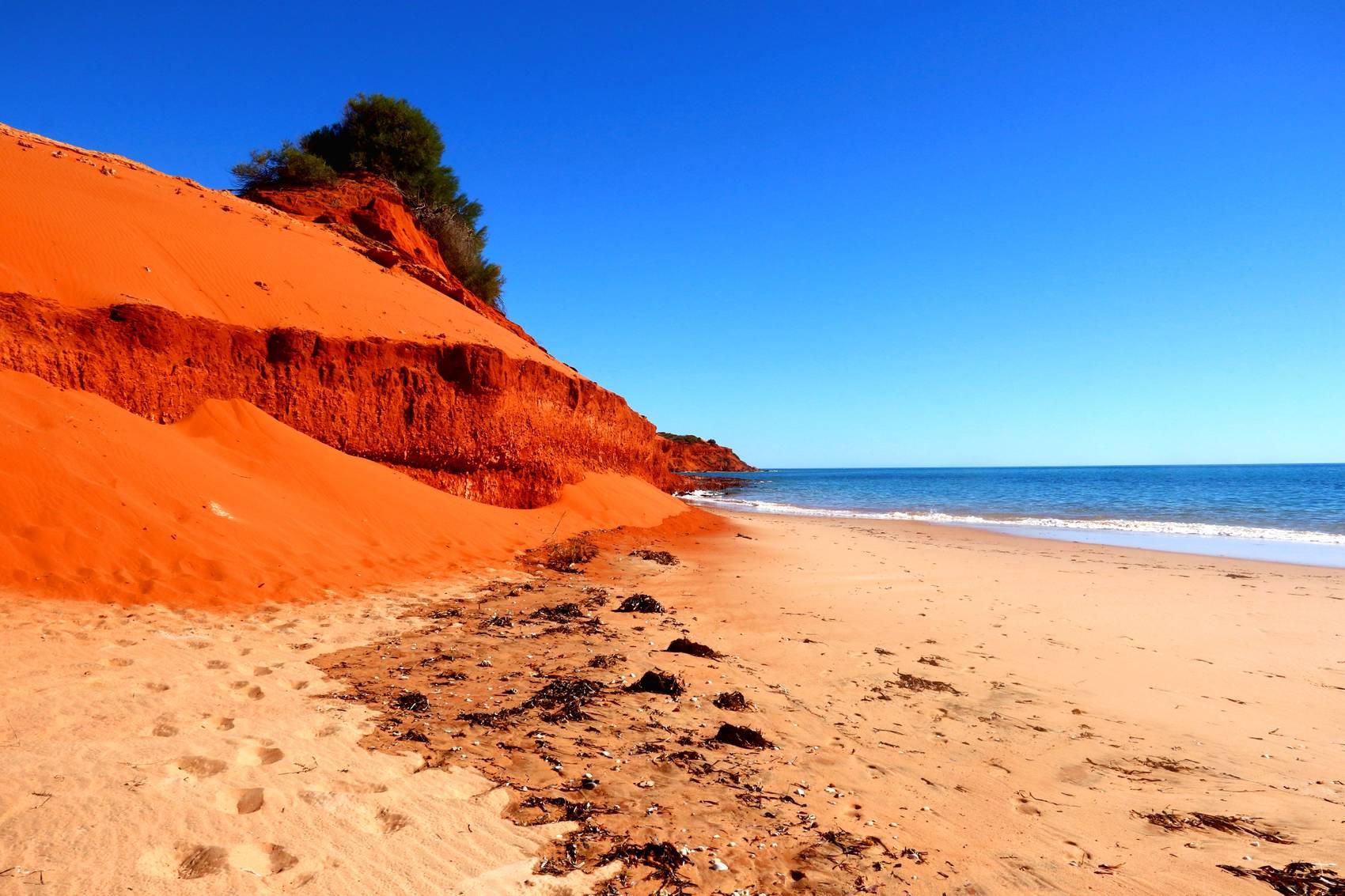 western-australia-coast
