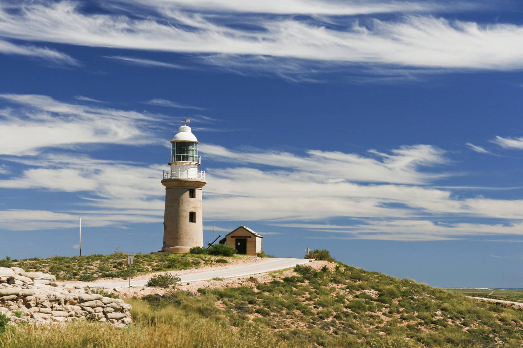 western-australia-light-house