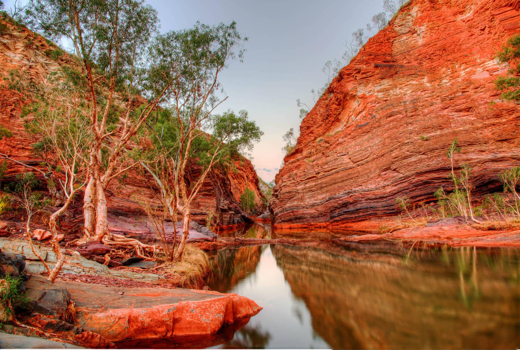 western-australia-park