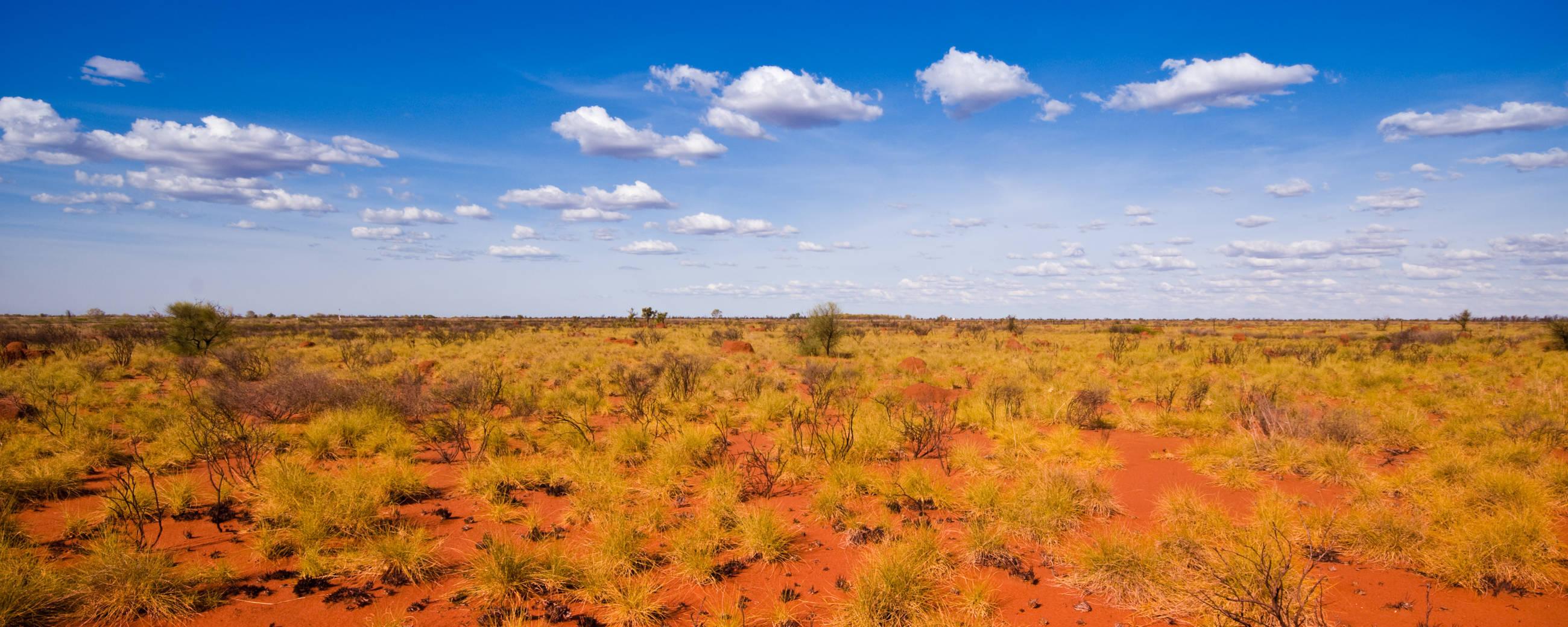 Western-Australia-and-the-Undiscovered-Coast