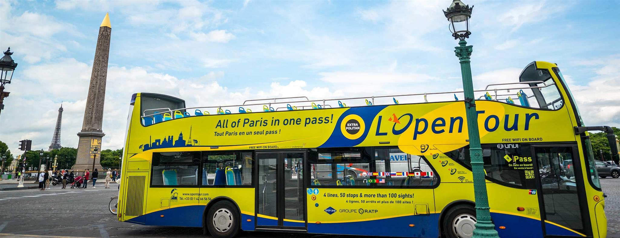 The-Advantages-Of-Using-Hop-On-Hop-Off-Bus-Tours