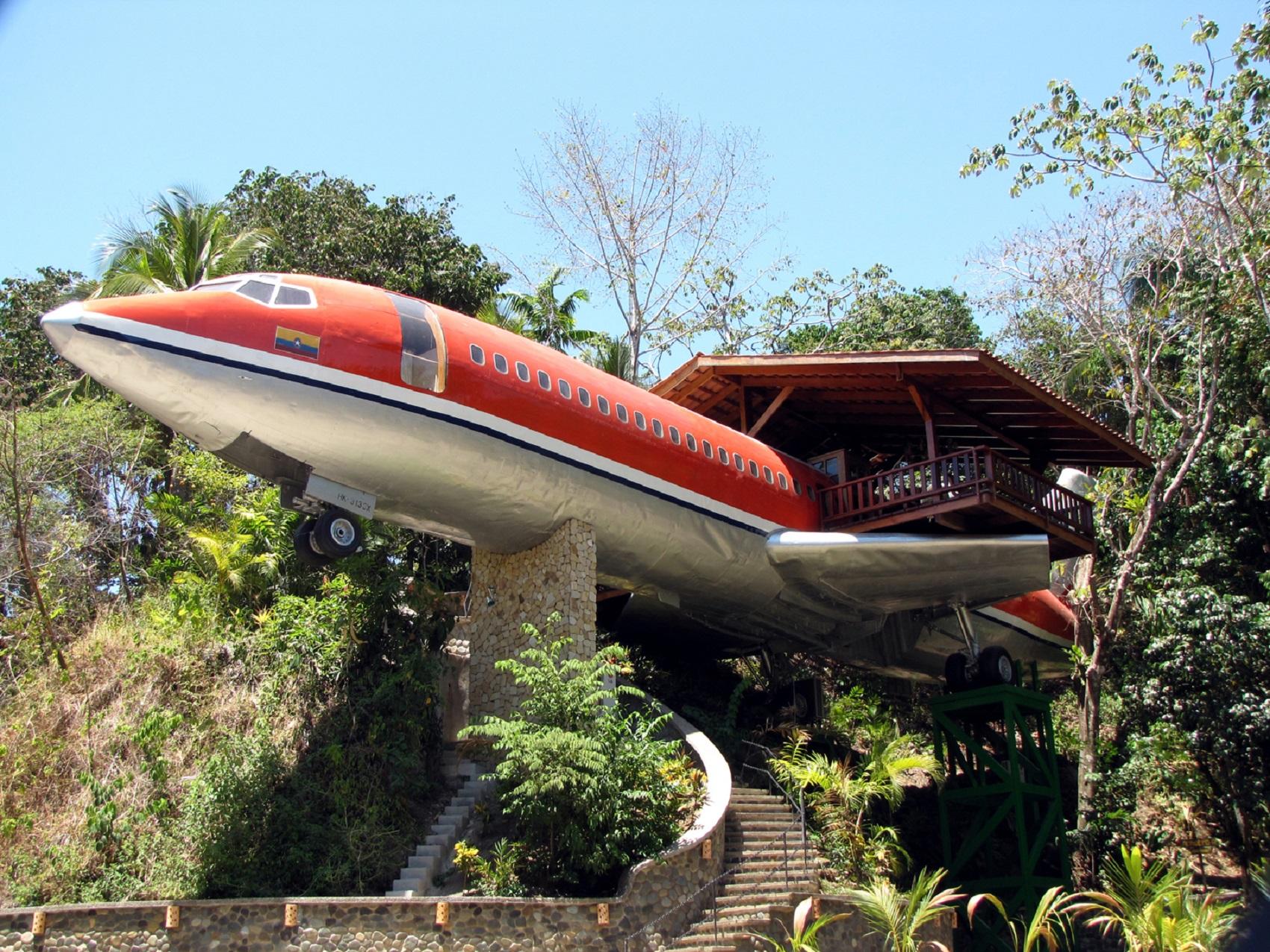 Hotel-Costa-Verde-727-Costa-Rica