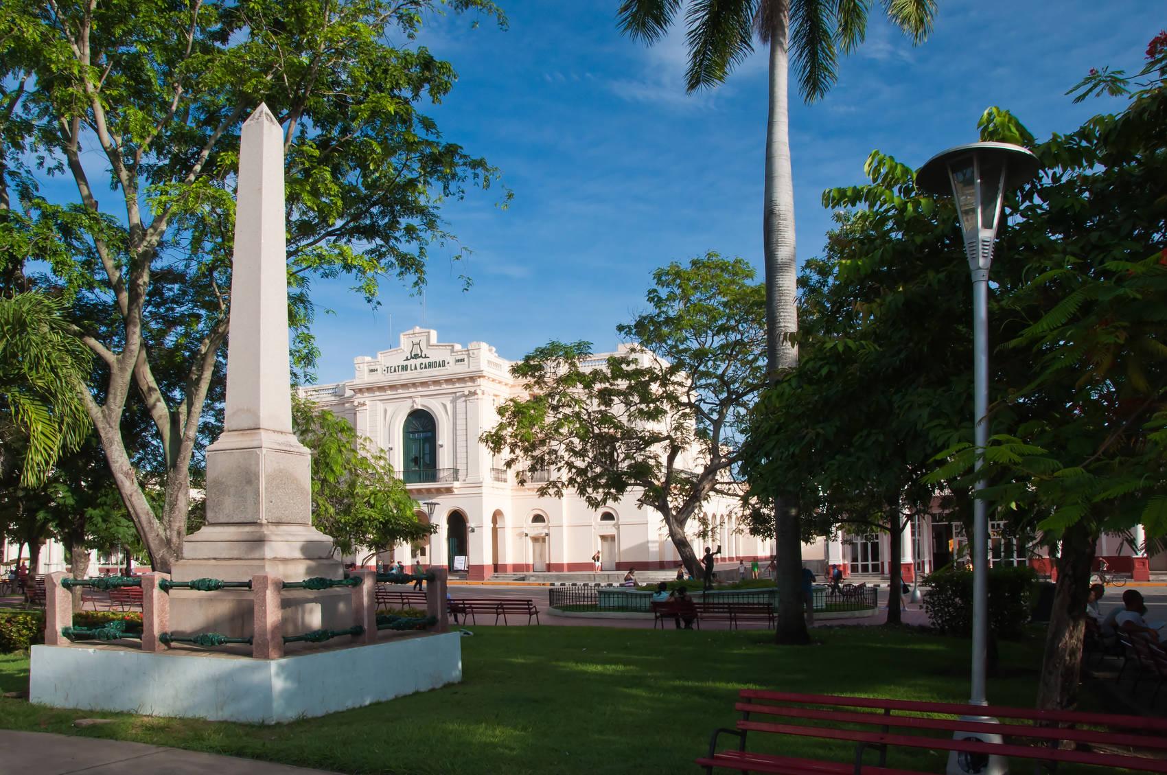 Santa-Clara-Cuba
