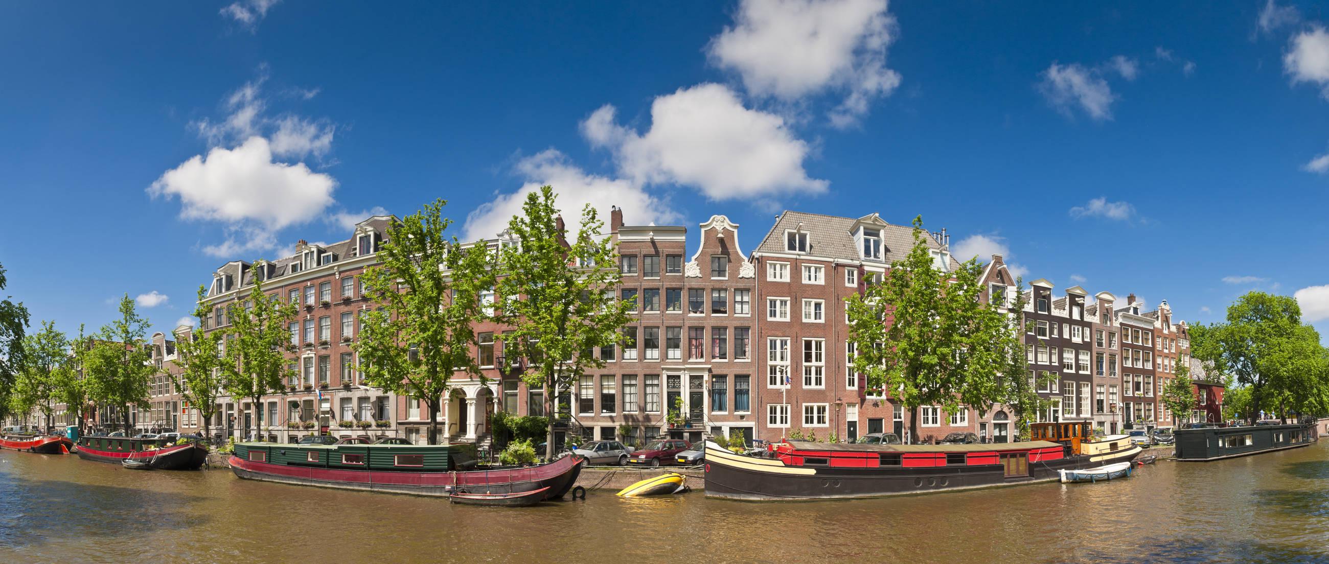 Non-Typical-Ways-To-Enjoy-Amsterdam
