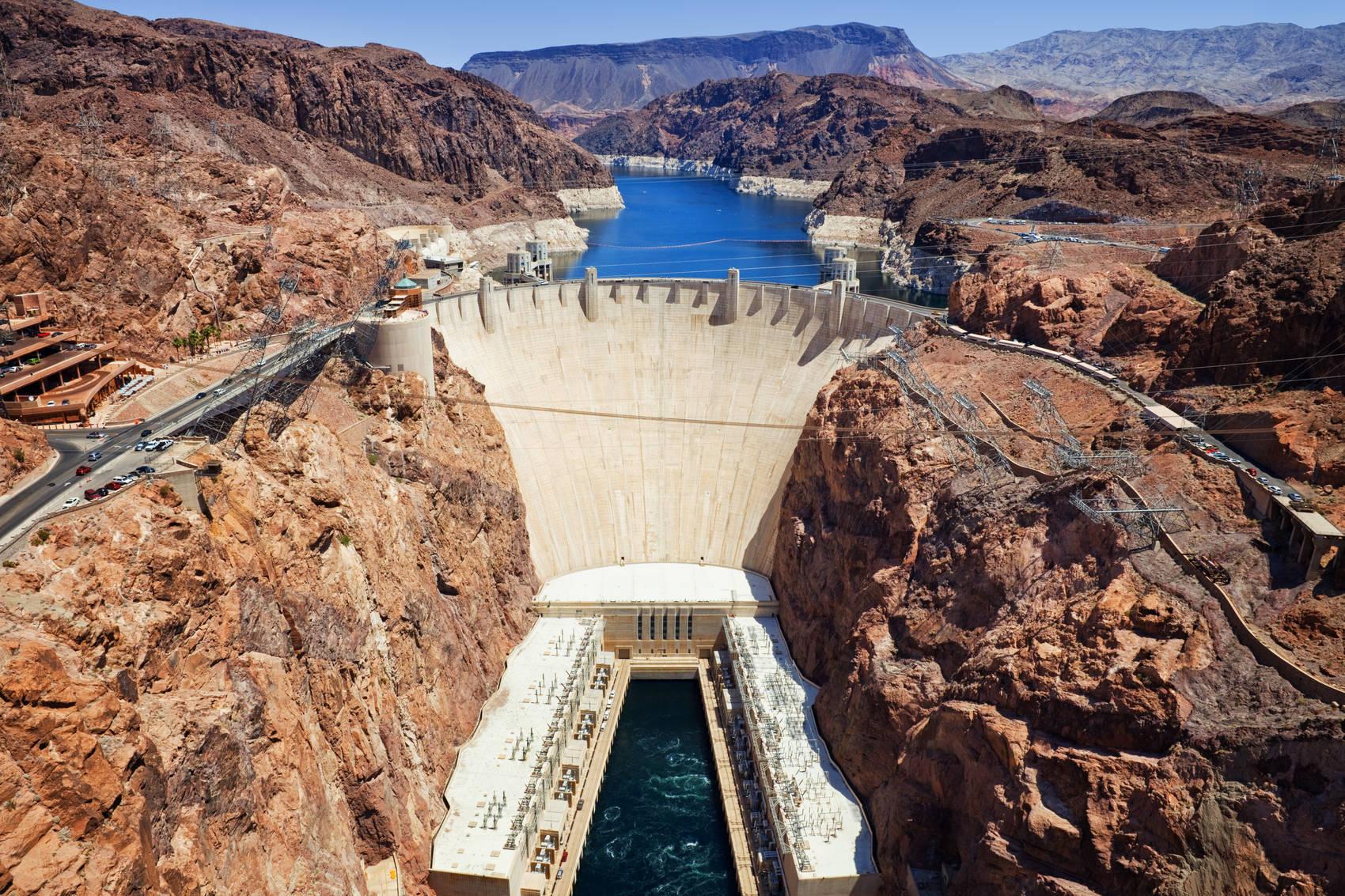 Hoover-Dam-Las-Vegas