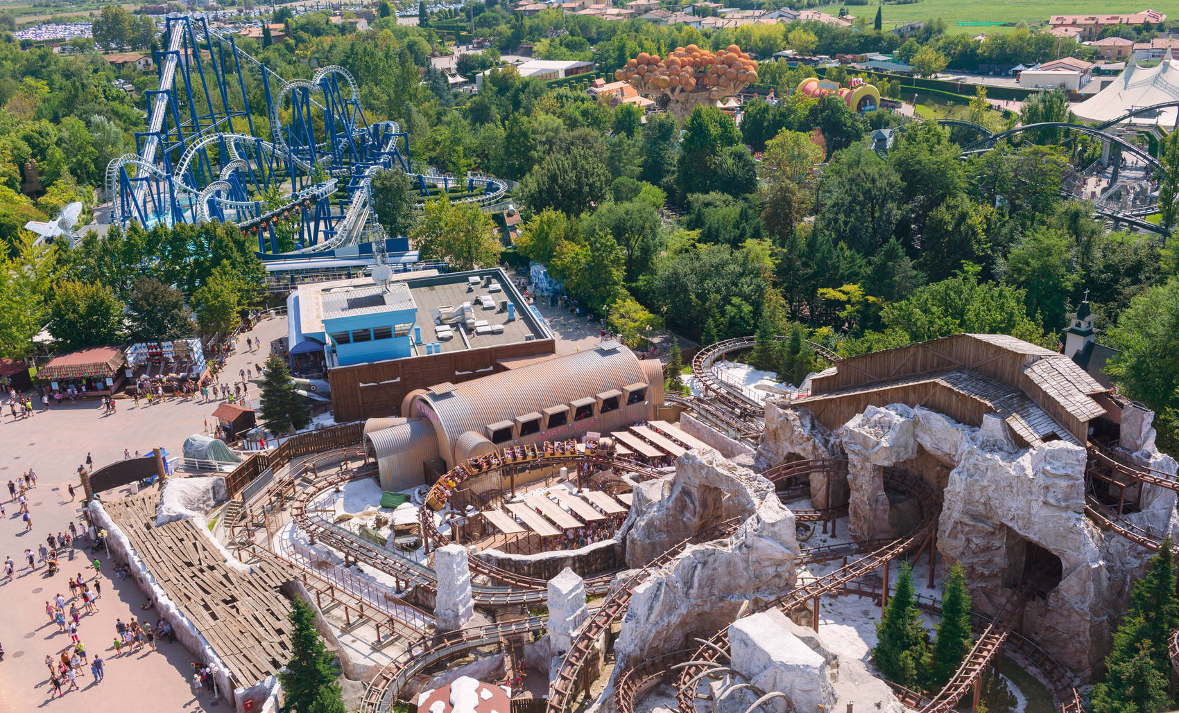 gardaland-italian-theme-parks