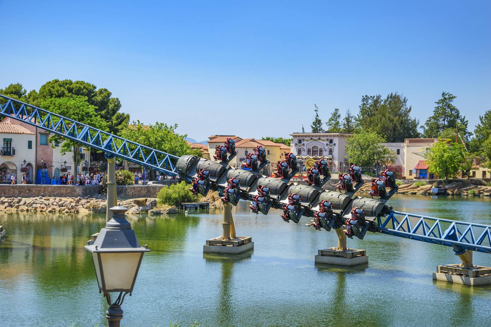 rides-port-aventura-spain-theme-parks