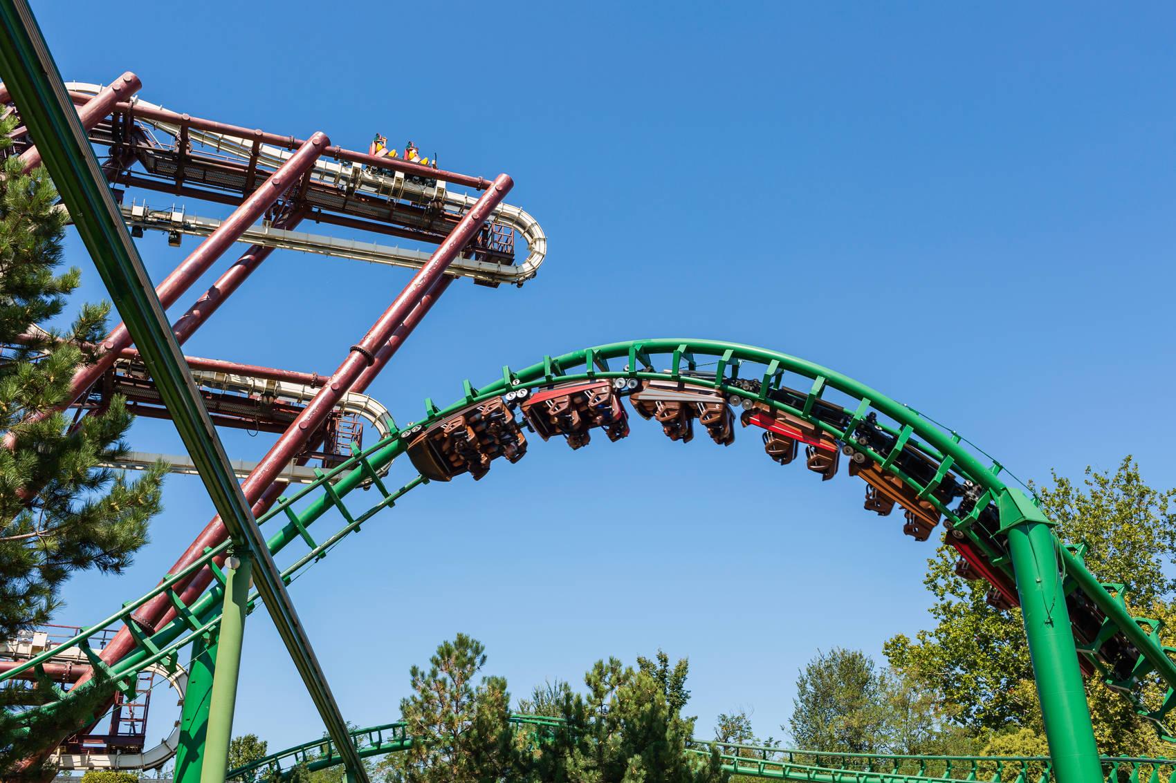 roller-coaster-italian-theme-park