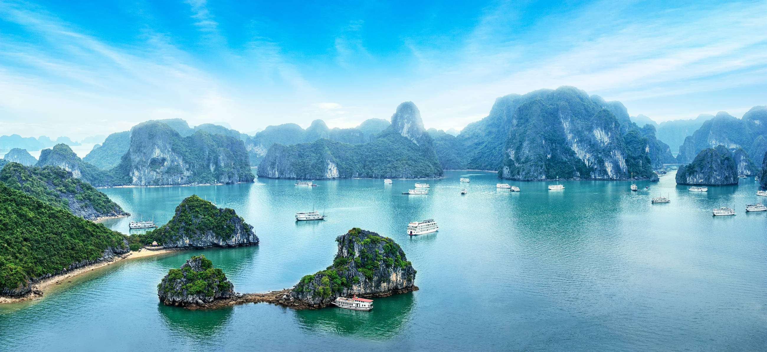 7-Things-You-Will-Only-Experience-In-Vietnam