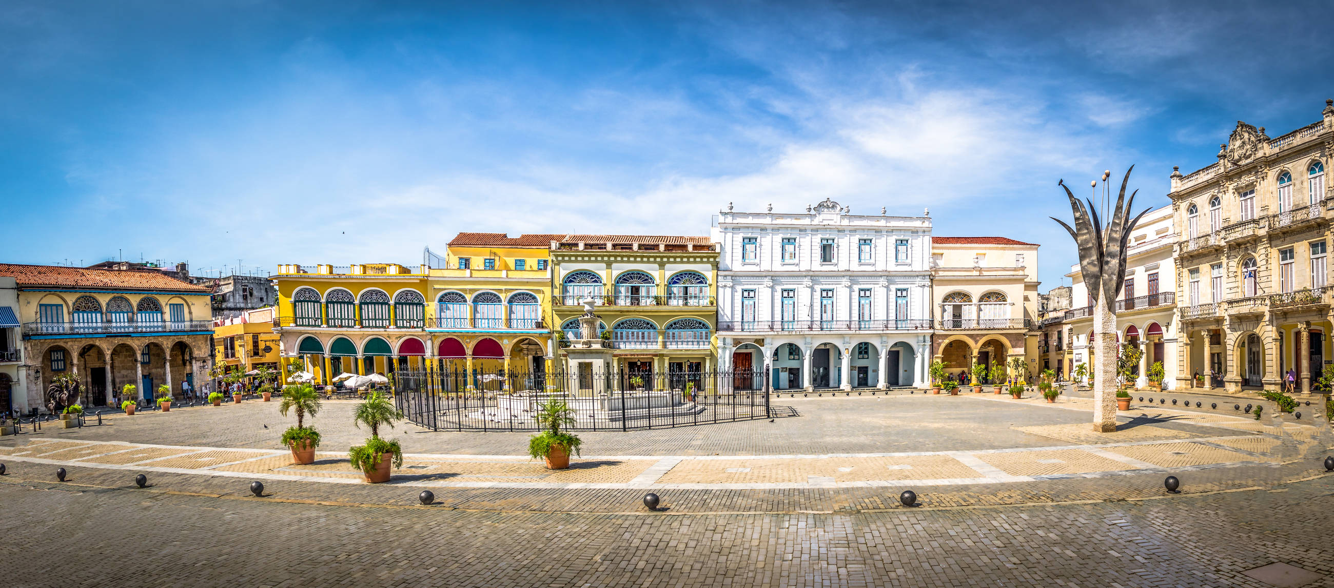 7-Places-You-Need-to-See-in-Cuba-Right-Now