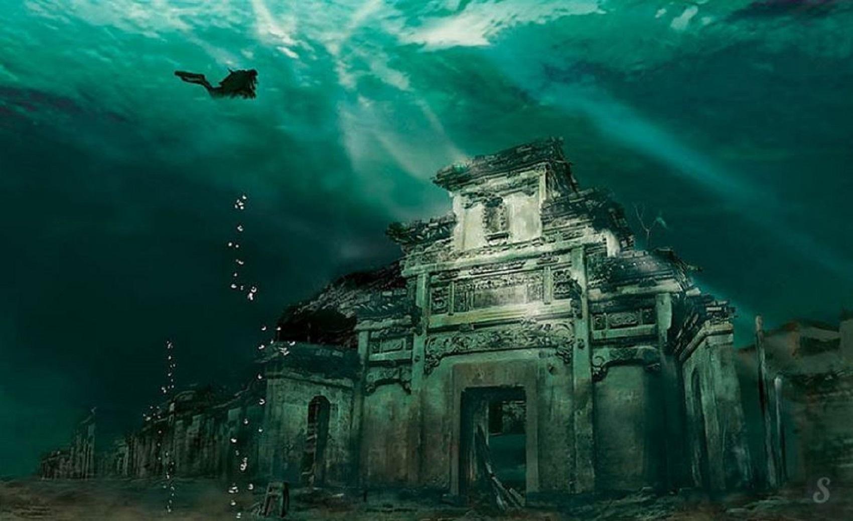 atlantis-scuba-dive