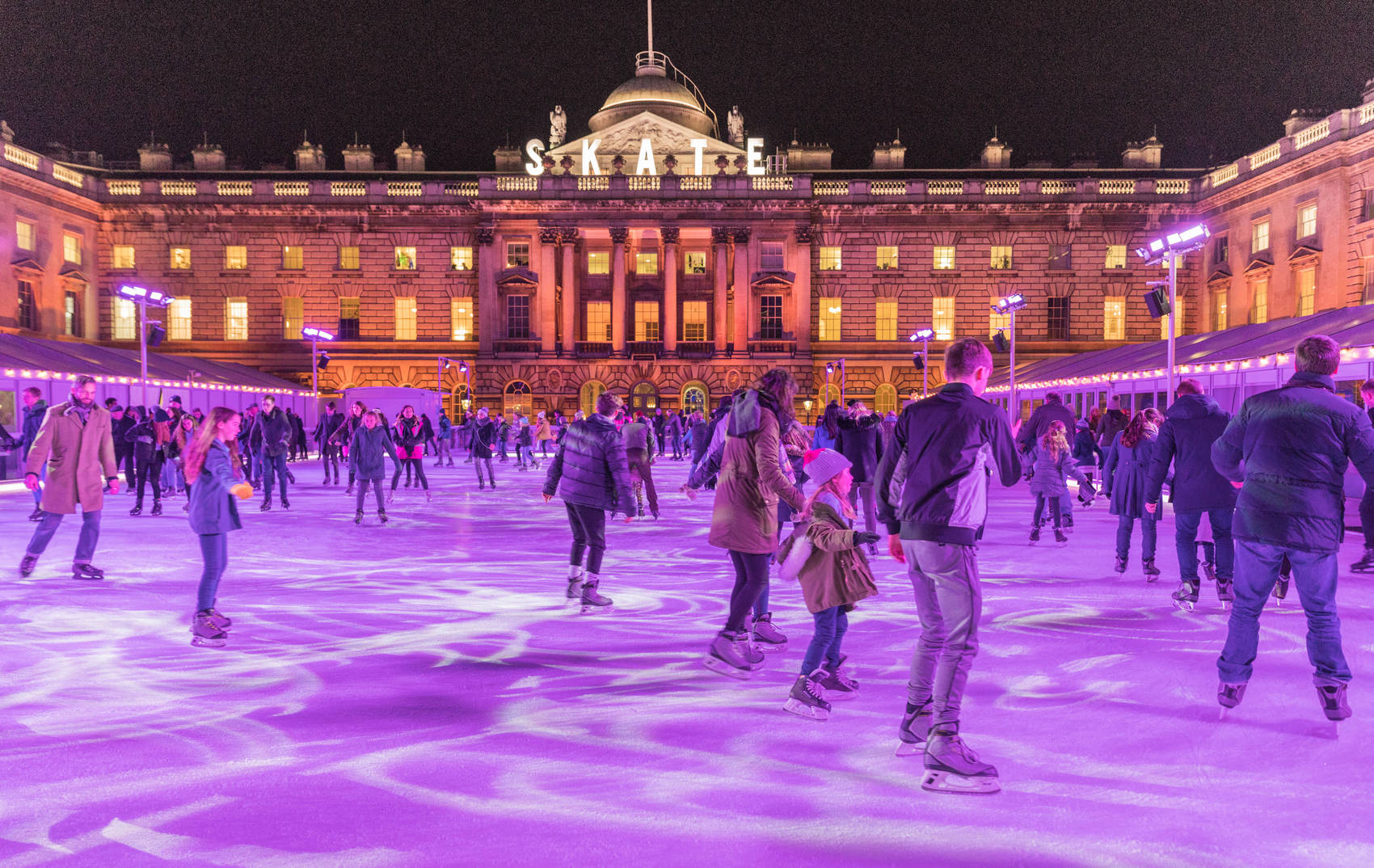 Somerset-House-Christmas-in-London