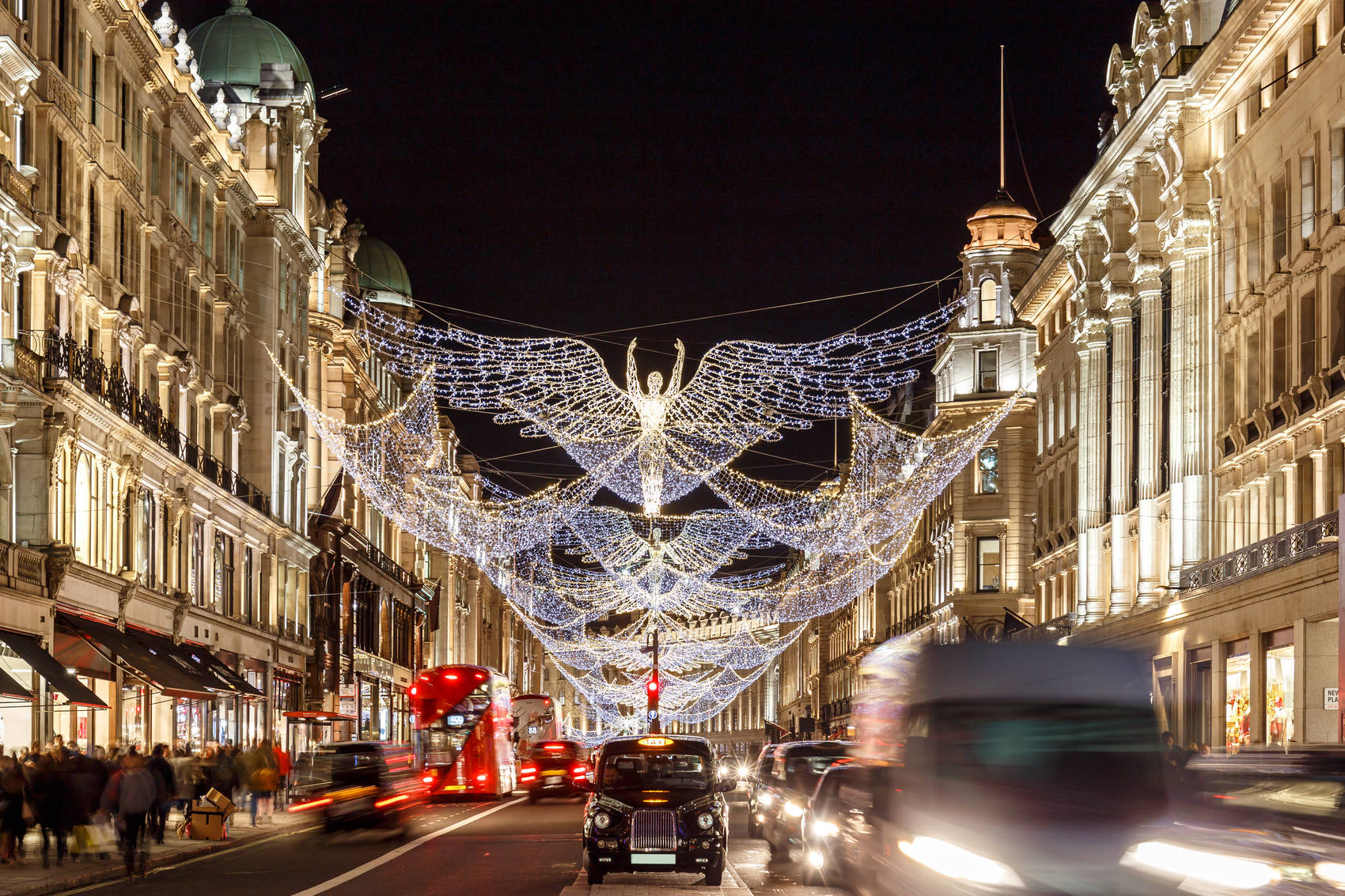 Christmas-in-London-lights