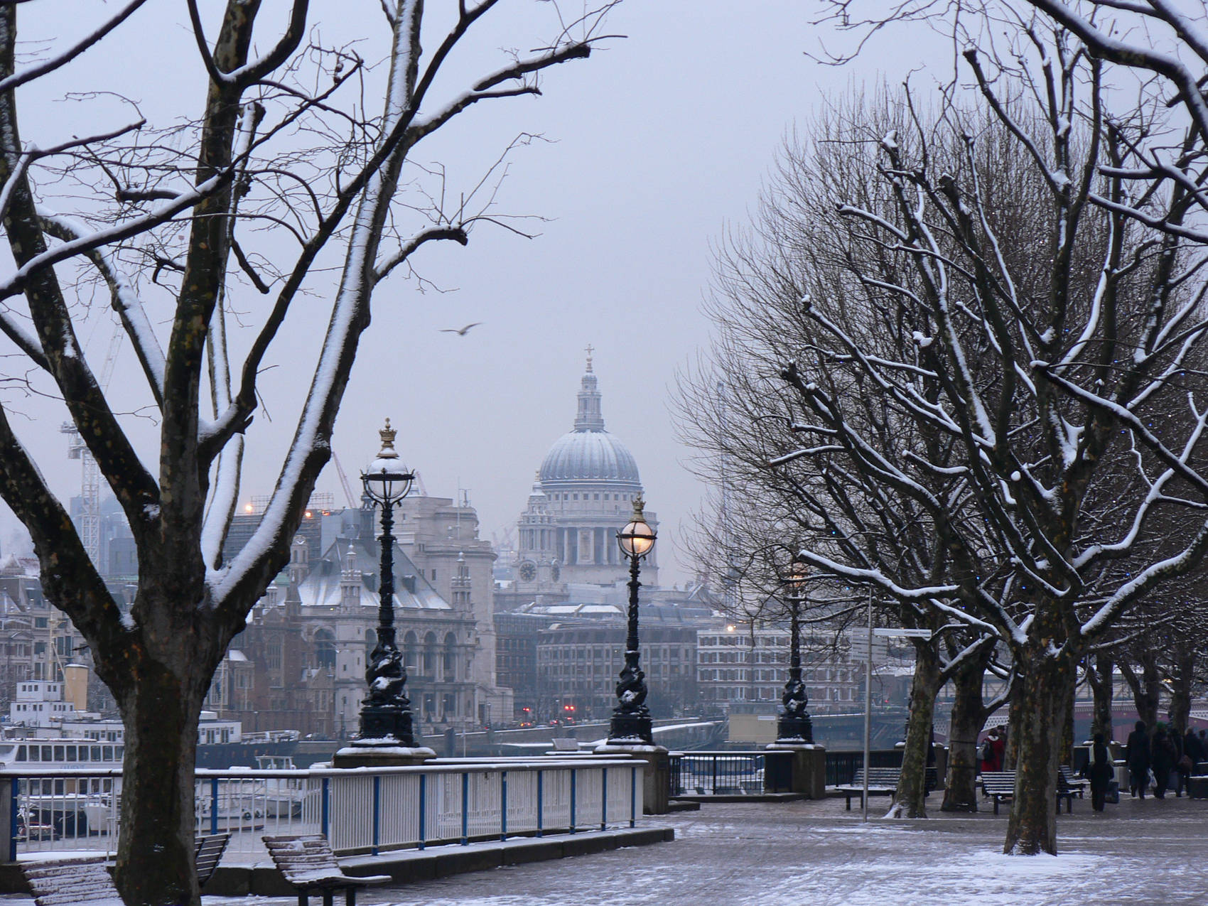 London-Winter-breaks