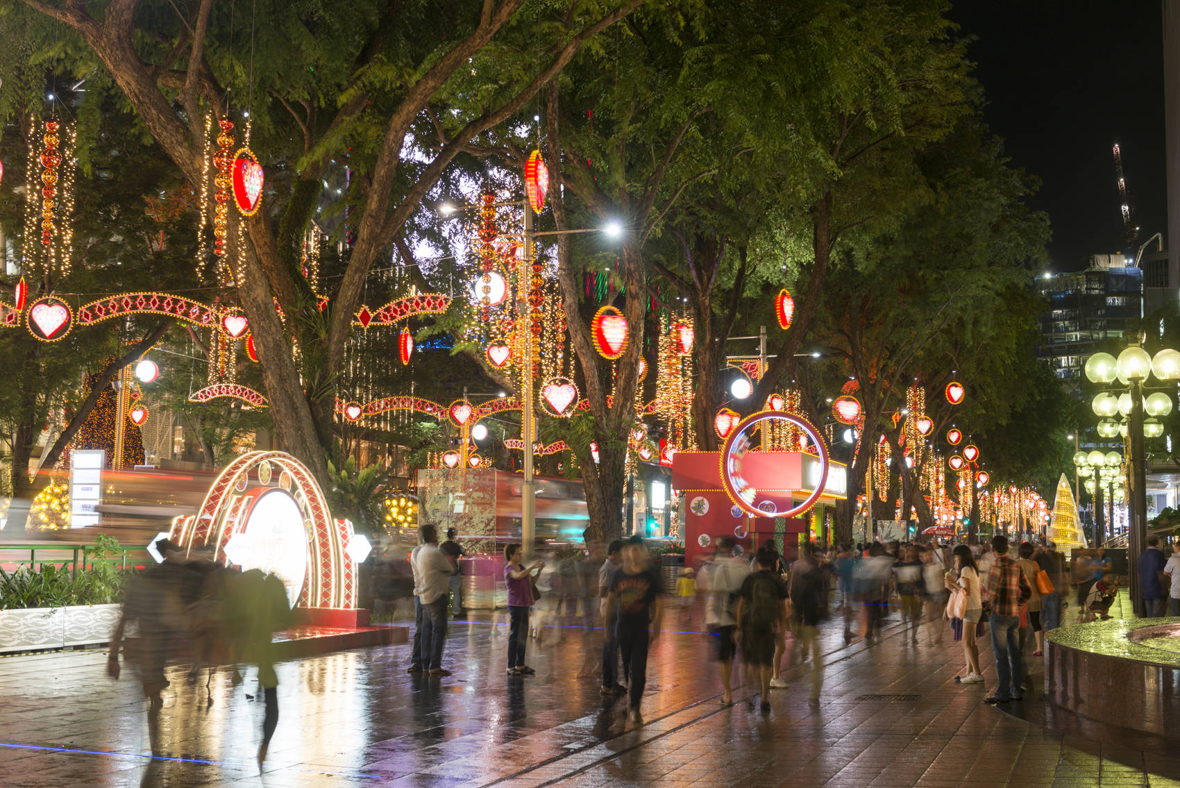 Christmas-in-Singapore-orchard-road