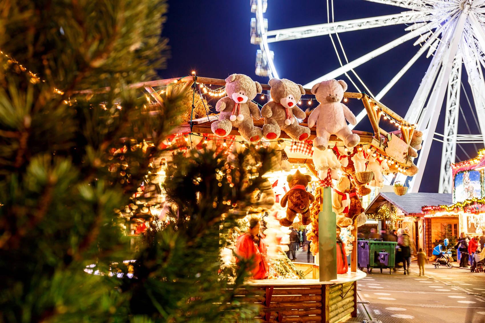 christmas-in-london-winter-wonderland