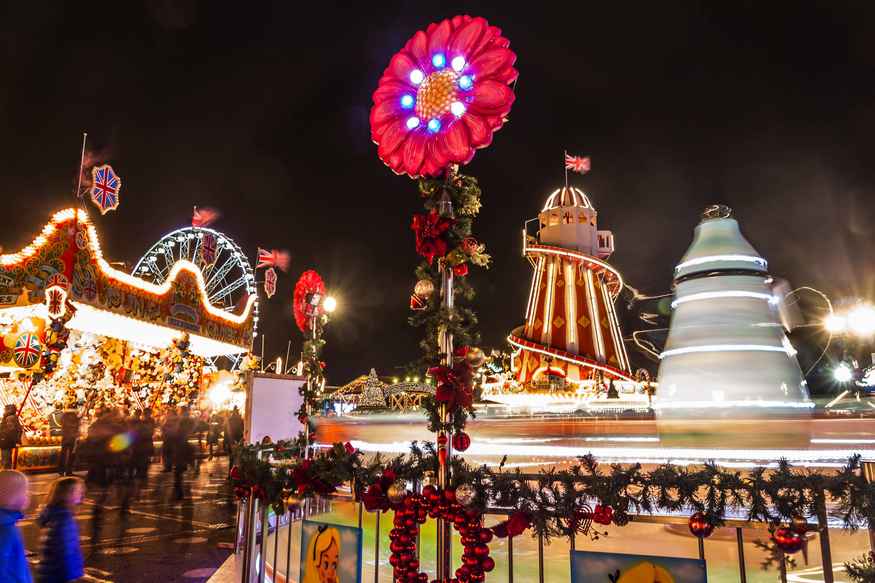 christmas-in-london-winterville