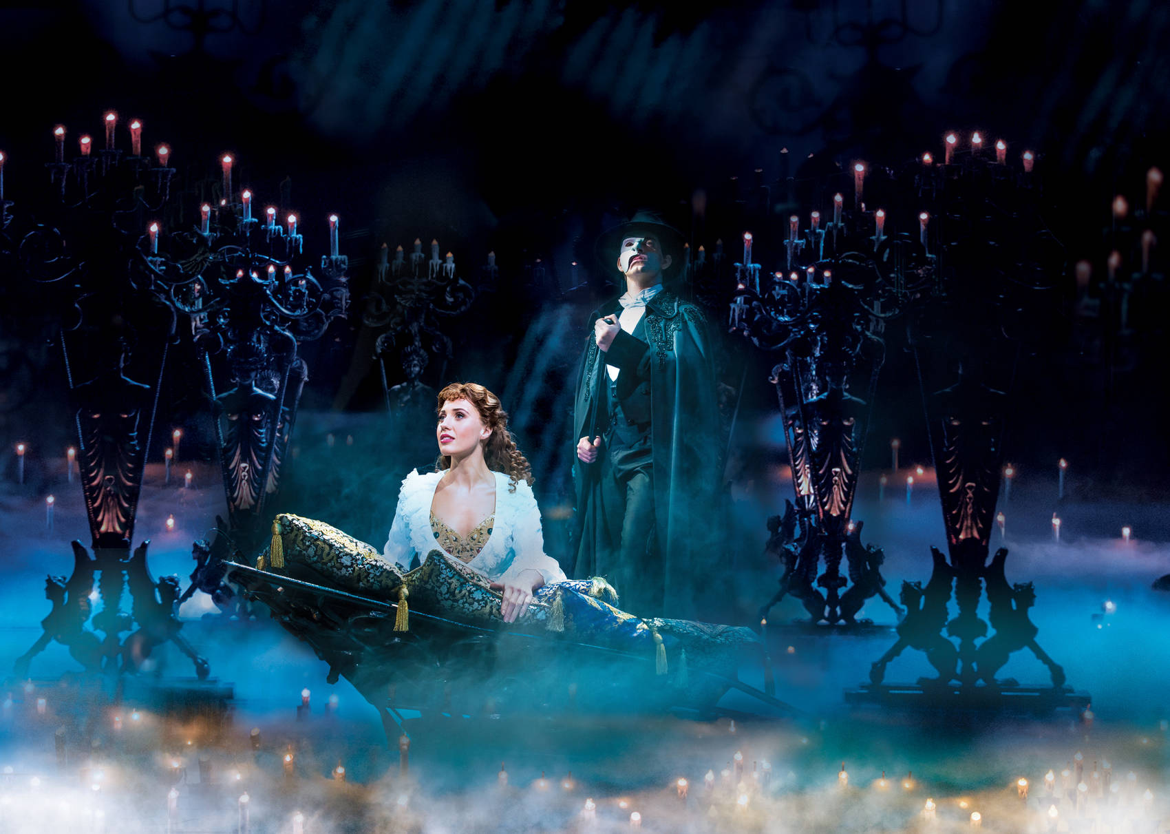 phantom-of-the-opera-london-theatre-tickets