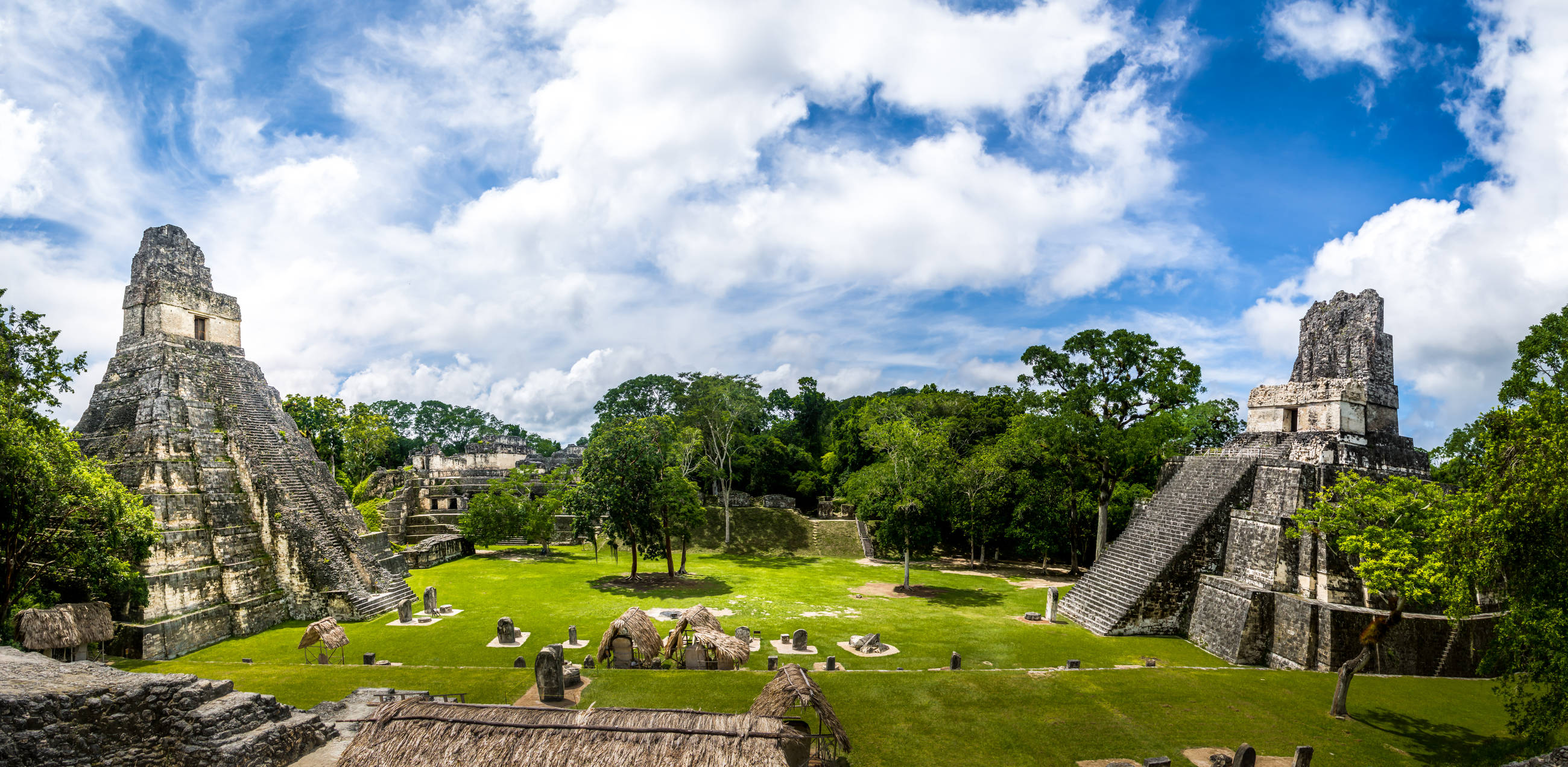 4-Undiscovered-Ruins-of-Latin-America