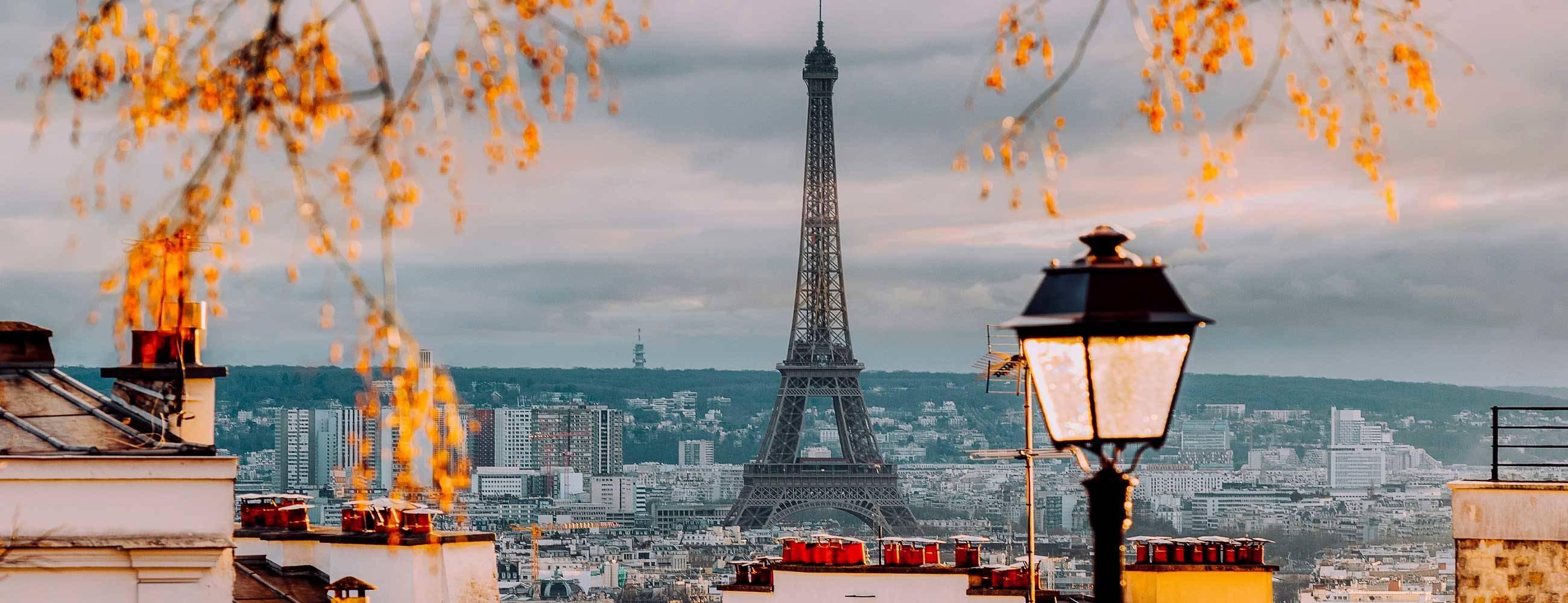 7-INTERESSANTE-TATSACHEN-ÜBER-PARIS