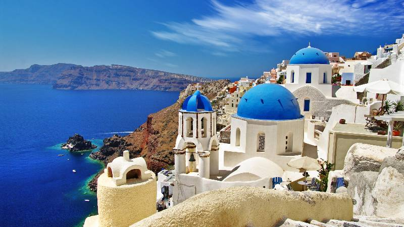 romantic_santorini
