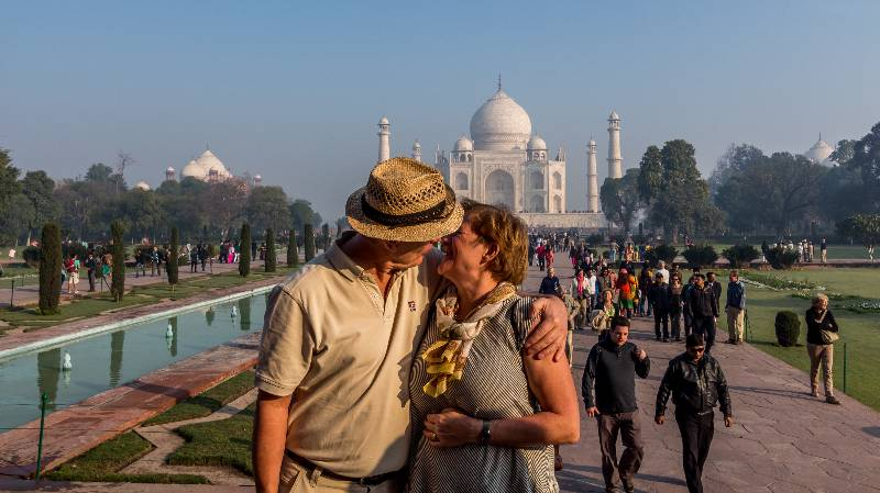 romantic_monuments_taj_mahal_