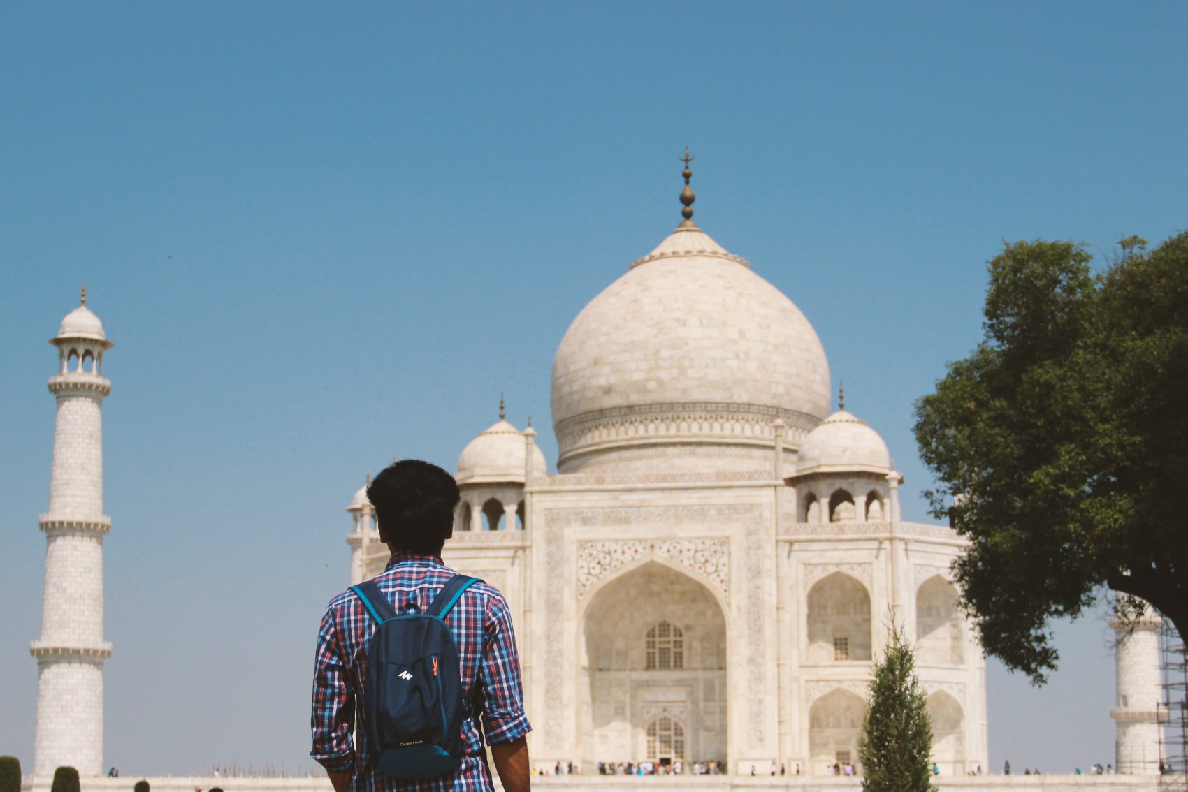 taj-mahal-blind-traveller