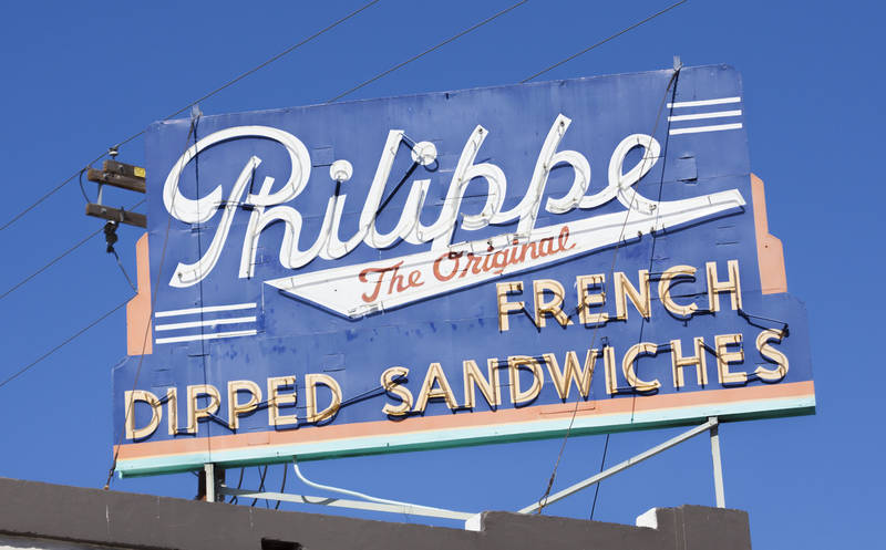 los-angeles-restaurants-philippe