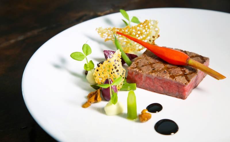 top-restaurant-la-bernadin-manhattan