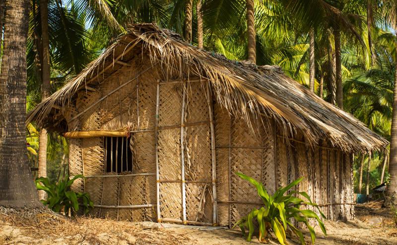 expat-guide-goa-housing