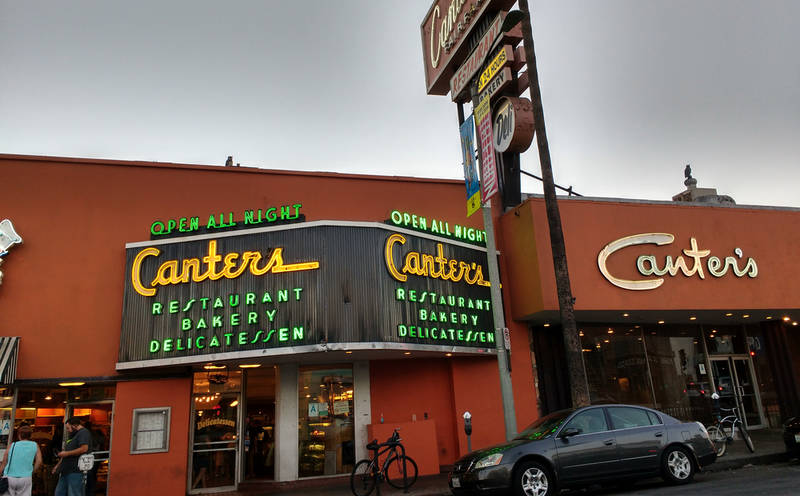 los-angeles-restaurants-canters