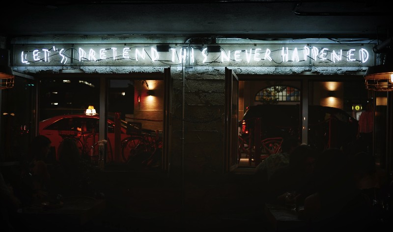 speakeasy-bar-unusual-travel-new-york