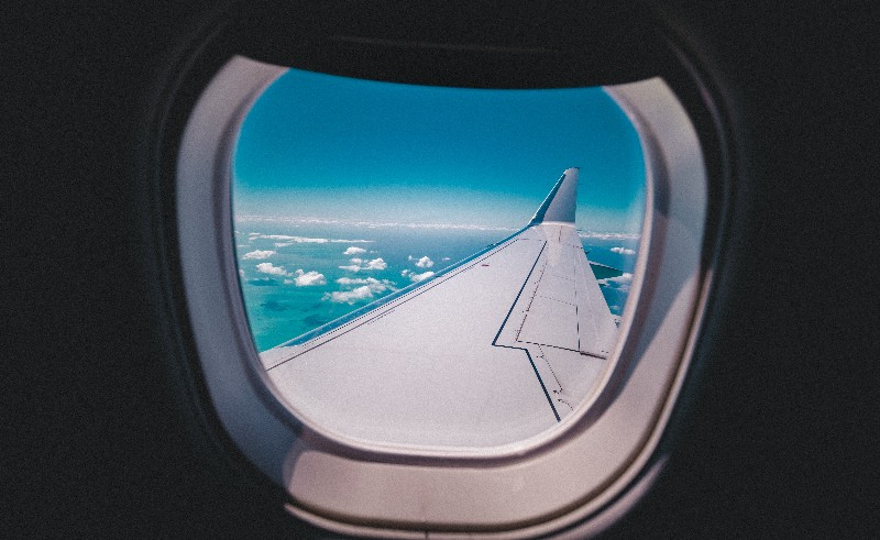 viajes-en-vuelos-sostenibles