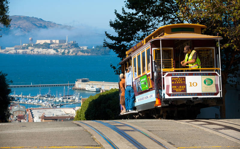 getting-around-san-francisco-cable-car